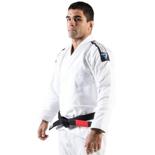 Tatami BJJ Gi Elements Ultralite vit 3
