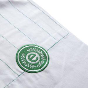 Tatami BJJ Gi Estilo 6 0 vit emerald 14