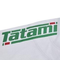 Tatami BJJ Gi Estilo 6 0 vit emerald 15