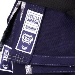 Tatami BJJ Gi Gorilla Smash Limited Edition 10