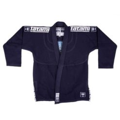 Tatami BJJ Gi Gorilla Smash Limited Edition 11
