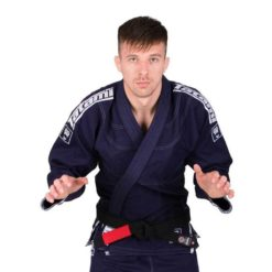 Tatami BJJ Gi Gorilla Smash Limited Edition 2