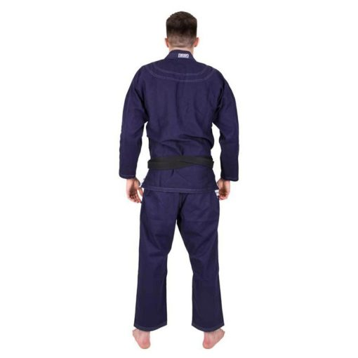 Tatami BJJ Gi Gorilla Smash Limited Edition 4