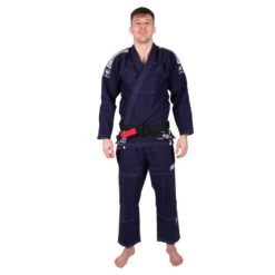 Tatami BJJ Gi Gorilla Smash Limited Edition 5