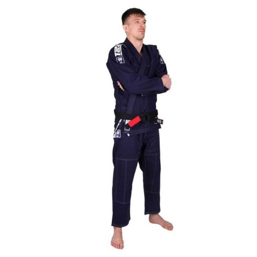 Tatami BJJ Gi Gorilla Smash Limited Edition 6