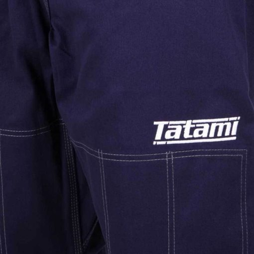 Tatami BJJ Gi Gorilla Smash Limited Edition 7