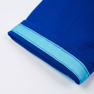 Tatami BJJ Gi Kids 2.0 blue 6