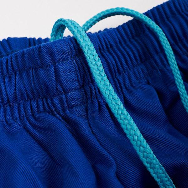 Tatami BJJ Gi Kids 2.0 blue 8