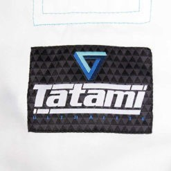 Tatami BJJ Gi Ladies Elements Ultralite vit 10
