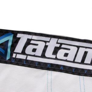 Tatami BJJ Gi Ladies Elements Ultralite vit 12