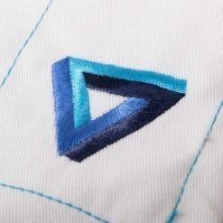 Tatami BJJ Gi Ladies Elements Ultralite vit 9