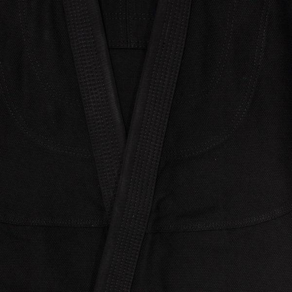 Tatami BJJ Gi Leve black 3