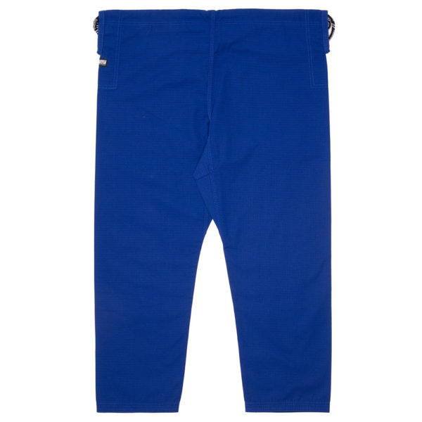 Tatami BJJ Gi Leve blue 12