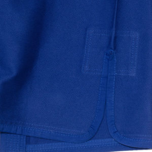 Tatami BJJ Gi Leve blue 4