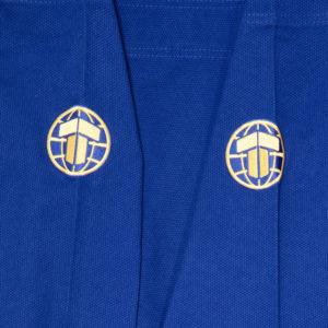 Tatami BJJ Gi Leve blue 5
