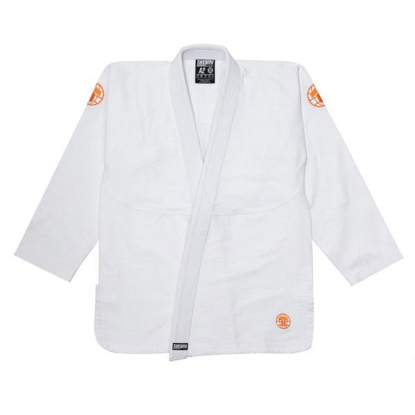 Tatami BJJ Gi Leve white 1