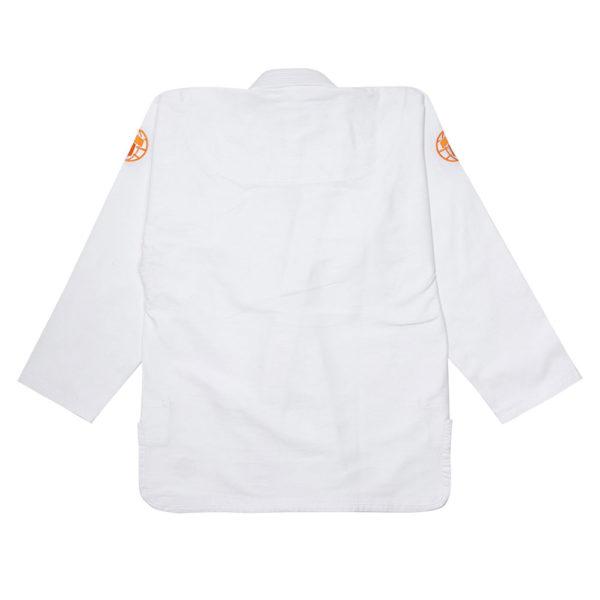 Tatami BJJ Gi Leve white 10