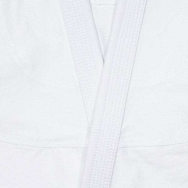 Tatami BJJ Gi Leve white 3