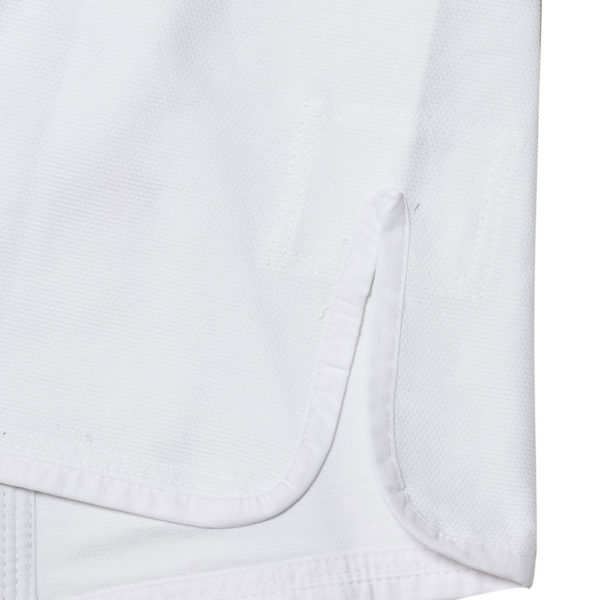 Tatami BJJ Gi Leve white 4