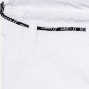 Tatami BJJ Gi Leve white 8