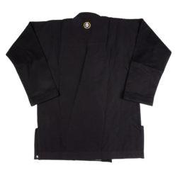 Tatami BJJ Gi Nova Absolute svart 4