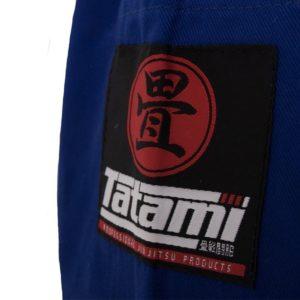Tatami BJJ Gi Nova MK4 bla 5