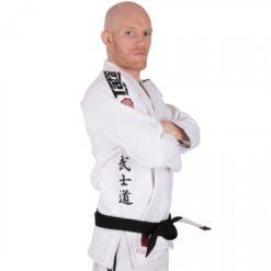 Tatami BJJ Gi Samurai 1