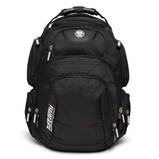 Tatami Backpack Rogue 1