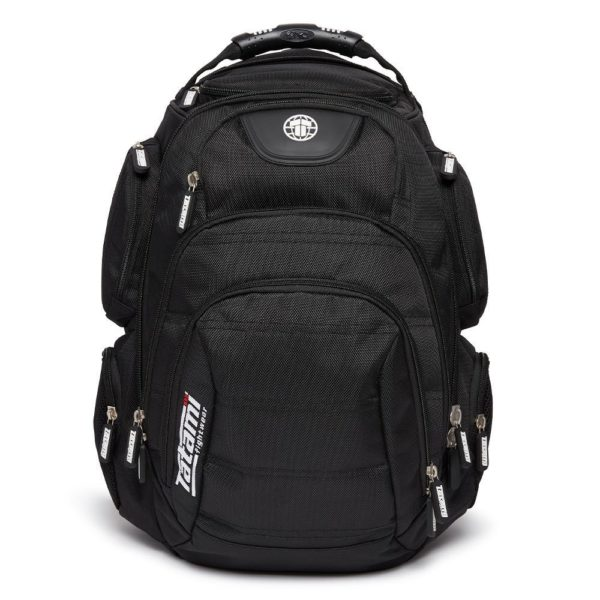 Tatami Backpack Rogue 1