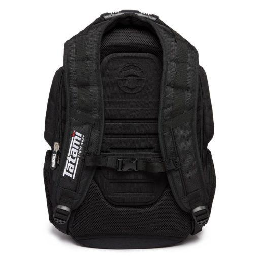 Tatami Backpack Rogue 2