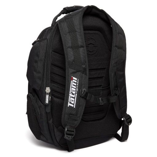 Tatami Backpack Rogue 3