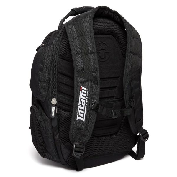 Tatami Backpack Rogue 3