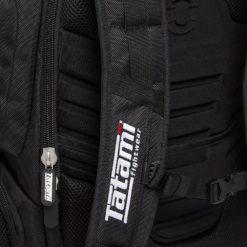 Tatami Backpack Rogue 4