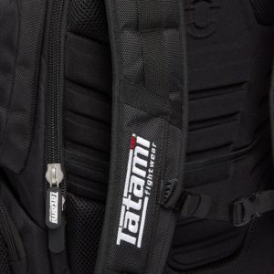 Tatami Backpack Rogue 4