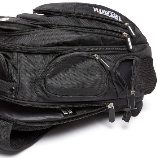 Tatami Backpack Rogue 5