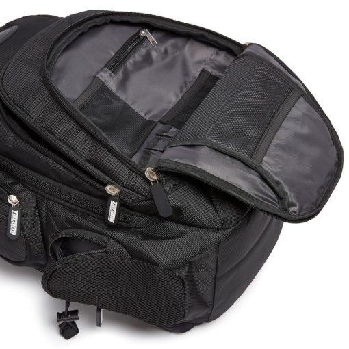 Tatami Backpack Rogue 6