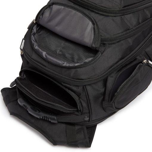 Tatami Backpack Rogue 7