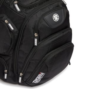 Tatami Backpack Rogue 8
