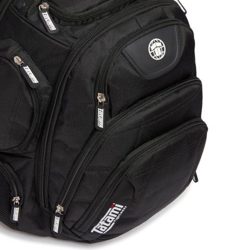 Tatami Backpack Rogue 8