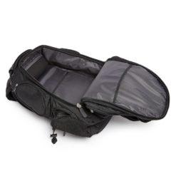 Tatami Backpack Rogue 9