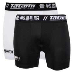 Tatami Grappling Underwear 1