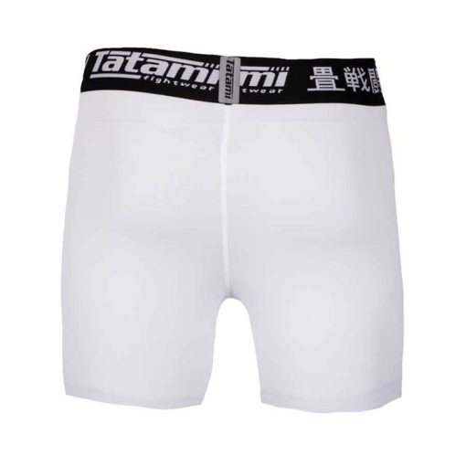 Tatami Grappling Underwear vit 2 1
