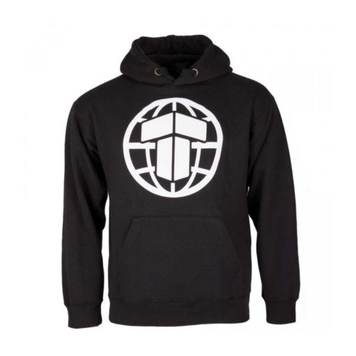 Tatami Hoodie Worldwide Jiu Jitsu 1