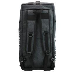 Tatami Jiu Jitsu Gear Bag gra camo 4