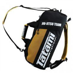 Tatami Jiu Jitsu Gear Bag gul 2