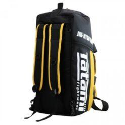 Tatami Jiu Jitsu Gear Bag gul 3