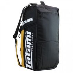 Tatami Jiu Jitsu Gear Bag gul 4