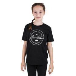 Tatami Kids T shirt Jiu Jitsu Cali 1