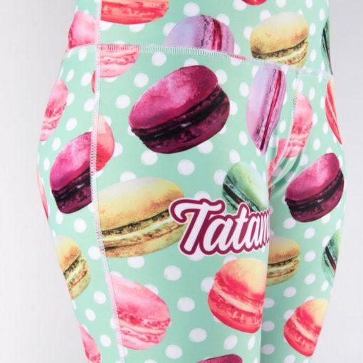 Tatami Ladies Grappling 3