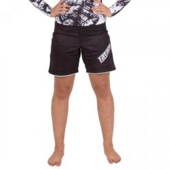 Tatami Ladies Shorts Dynamic Fit IBJJF 1
